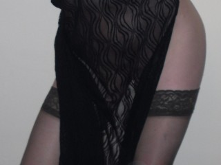 blacklace03