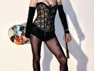 bournemouth-finest-escort-fem-dom-mistress-15729710-5_800X600